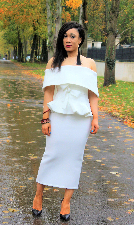 anna-fashion-therapy-ensemble-blanc-41-011113573865.jpeg