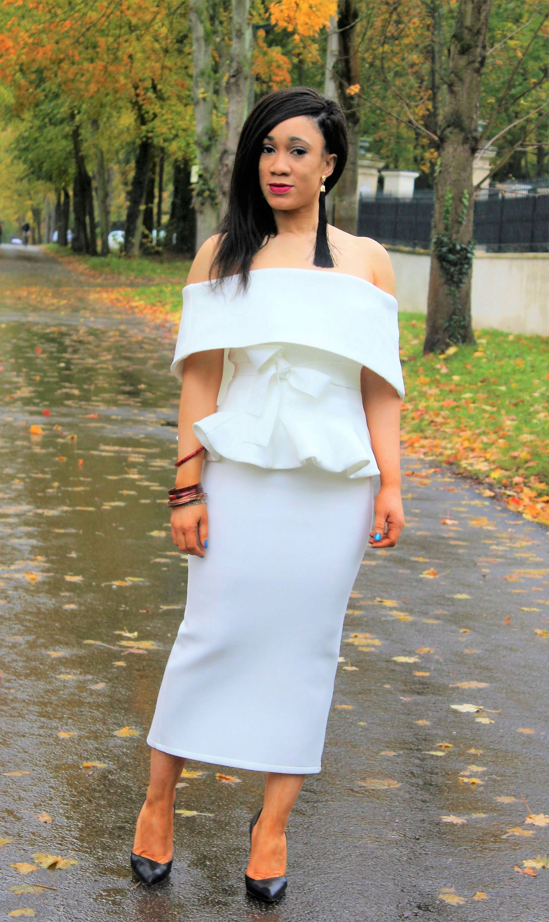 anna-fashion-therapy-ensemble-blanc-41-011113573865.jpeg