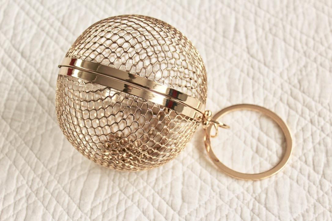 sac sphere asos