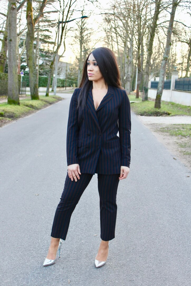 costume-féminin