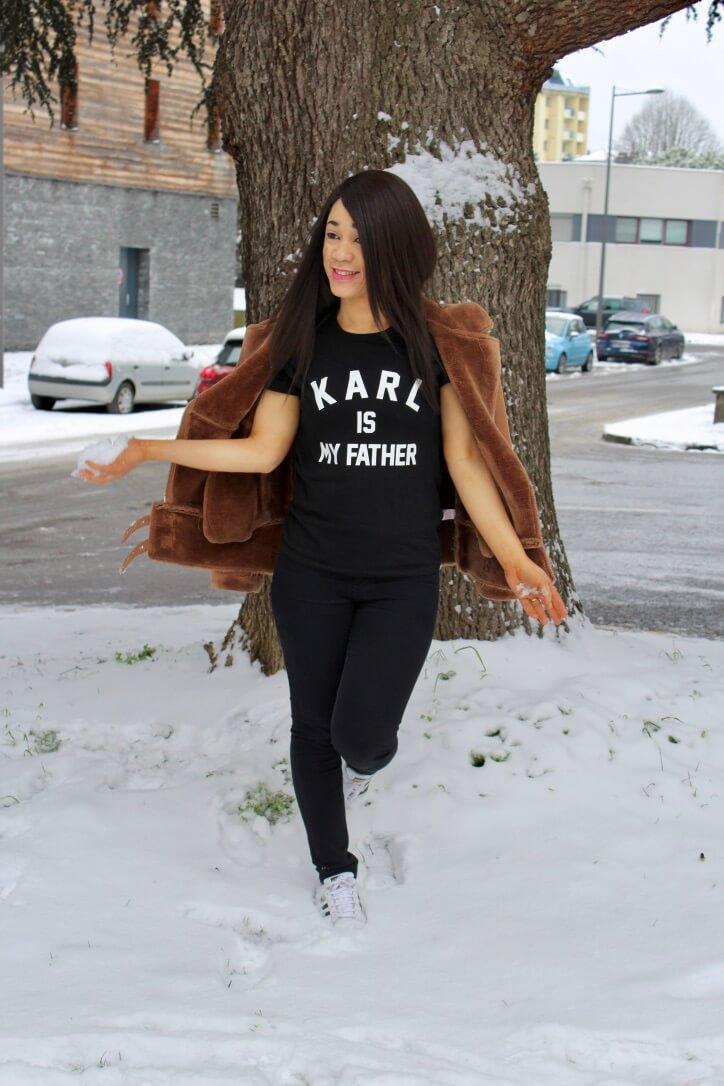 Tshirt-noir-slogan